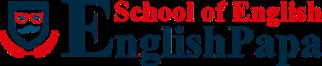 Школа английского языка EnglishPapa в Гродно