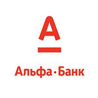 alfa-bank_logo.jpg